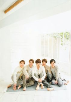 You Are My Soul, Ninomiya Kazunari, Mejor Gif, Japanese Boy, Japan Art, My Sunshine, Boy Bands, Handsome, Couple Photos