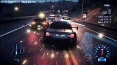 NEED FOR SPEED 2015 GAMEPLAY FREE ROME DRIFT RACING LIVE GAMES 44 Need For Speed 2015 live stream