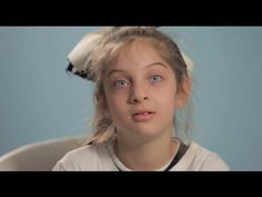 YO NO SOY TRAPACER@ Reacción de los niñ@s al escuchar la definición de gitano en la RAE.