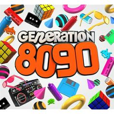 1000 images about generation 80 90 on pinterest the 80s souvenirs and 1980s. Black Bedroom Furniture Sets. Home Design Ideas
