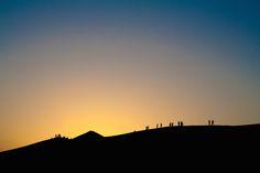 Everlasting Landscapes, Celestial, Explore, Sunset, Nature, Outdoor, Paisajes, Sunsets, Outdoors