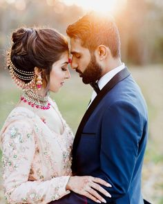 Different Types Of Earrings To Wear Types Of Earrings, Chain Earrings, Bridal Jewellery Inspiration, Bridal Jewelry, Mehndi Ceremony, Earring Trends, Pearl Chain, Jewellery Storage, Wedding Images
