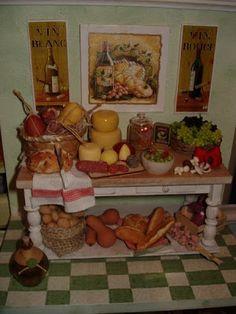 Miniaturas Brasileiras - Brazilian Miniatures: Janeiro 2010