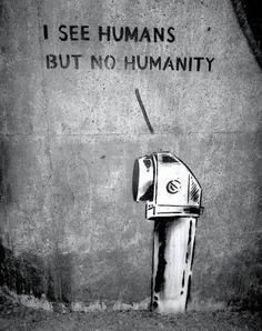 Amazing street art from around the globe (30 HQ Photos) baranowski - Stockholm
