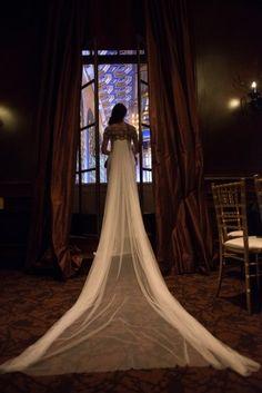 Union_Trust_wedding_Philadelphia_photographer_BG_Productions