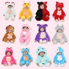 http://www.aliexpress.com/store/product/Autumn-Winter-Baby-Girl-Boy-Clothing-Flannel-Warmth-Thick-Cartoon-Romper-Zodiac-signs-0-24-Months/1900762_32447260379.html