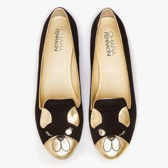 chiara ferrigni, shoes, sapatos