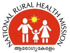 JobZ BaskeT: National Health Mission – NRHM Kerala Recruitment ...