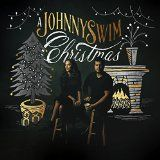 awesome MISCELLANEOUS – Album – $5.99 –  A JOHNNYSWIM Christmas