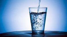 Vuoi fare ricorso ad un diuretico naturale per eliminare i liquidi in eccesso? Inizia ad usare regolarmente l'Aloe Vera!