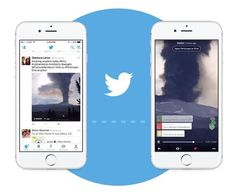 Twitter live streaming is going pro with Periscope Producer     - CNET #news #trends