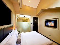 Das The Southbridge Hotel in Singapur buchen