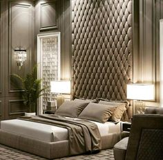 39 ideas for bedroom classic luxury lamps Luxury Bedroom Design, Master Bedroom Design, Bedroom Bed, Modern Bedroom, Bedroom Decor, Bedroom Lighting, Bedroom Classic, Bedroom Furniture, Trendy Bedroom