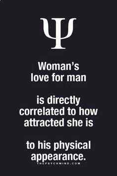 thepsychmind: Fun Psychology facts here! thepsychmind: Fun Psychology facts here! Psychology Says, Psychology Fun Facts, Psychology Quotes, Love Facts, Weird Facts, Amazing Facts, Funny Facts, Relationship Quotes, Life Quotes