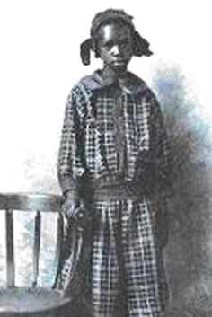 Sarah Rector, born into the Creek Indian Nation, received a land allotment from the U.S. government. Turns out that piece of property was rich with crude oil, making Rector an instant millionaire when she was still just a child and a local celebrity in her Kansas City, Miss., community. Aside from being the object of many a suitor's attention and a flashy media personality once she retained legal access to her wealth at age 21, she became the second Black female millionairess in the nation.