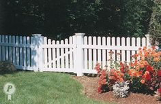 Vinyl Fence Products | Large Design Showroom | ForeverVinyl™ | Stop by to browse our showroom | (508) 477-3400