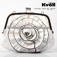 #lady bag, #adore ladies bags, #ladies fancy bags