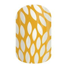Jamberry Nail Wraps- SUNNY LOTUS ORDERED
