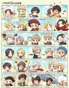 CHIBI HETALIANSSSSSSSSSSSSSSSSSSSSSSSSSSSSSSSSSSSSSSSSSSSSSSSSSSSSSSSSSSSSSSSSSSSSSSSSSSSSSSSSSS MY FANGIRL ORGAN HAS EXPLODED!!!!!!!!!!!!!!!!!!!!!!!!!!!!!!!!!!!!!!!!!!!!!!!!!!!!!!!!!!!!!!!!!!!!!!!!!!!!!!!!!!!!!!!!!!!!!!!!!!!!!