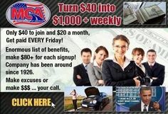 Hiring now!!! If you want more information send me a text or call me 16623721906