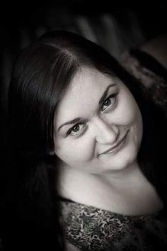 Amanda Cinelli