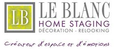 Le Blanc Home Staging (Canada )