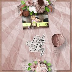 Kit Old dream de Simplette http://scrapfromfrance.fr/shop/index.php?main_page=product_info&cPath=88_185&products_id=11503&zenid=30be167e1e5b67925ac70efab32b8d65 , photo perso