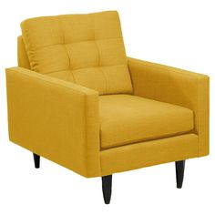 Jordan Arm Chair