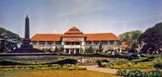Obyek Wisata di Malang - Tempat Rekreasi di Malang Batu Jawa Timur | Paket Wisata Malang,Bromo Tour, Ijen Tour, Surabaya Tour