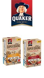 Dry Snacks, Hot Cereal, Online Coupons, Printable Coupons, Grains, Surveys For Cash, Free Samples, Seeds, Korn