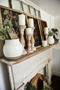 Most up-to-date No Cost Farmhouse Guest Bedroom Makeover Concepts To build a traditional-looking pla Farmhouse Style Bedrooms, Farmhouse Style Decorating, Farmhouse Chic, Cottage Farmhouse, Farmhouse Interior, Farmhouse Ideas, Guest Bedroom Decor, Guest Bedrooms, Farm Bedroom