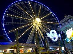 #MYRDreamVacation  Myrtle Beach Attractions: Activities in Myrtle Beach, SC by 10Best