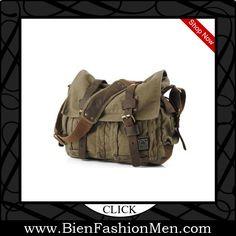 3cc9e9c2dac Mens Messenger Bags | Mens Shoulder Bag | Mens Accessories | Shoulder Bags  | Messenger Bags | Shop Now ♢ Men's Trendy