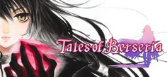 Tales of Berseria - PC demo is now live http://ift.tt/2iBJm82