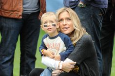 Browse 205 high-quality photos of Kristin Cavallari and Camden Cutler together in this socially oriented mega-slideshow. Updated: October 03, 2015.