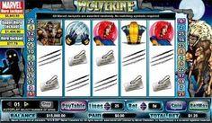 red star casino no deposit | http://pearlonlinecasino.com/news/red-star-casino-no-deposit/