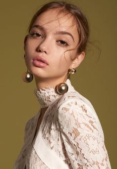 Inka Williams on how to navigate formal season like a pro: Tips from a pro.