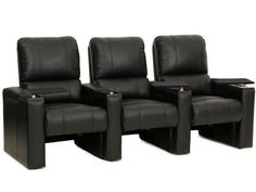 Octane Theater Seating Sale   Octane Furniture Sale   Quick Ship