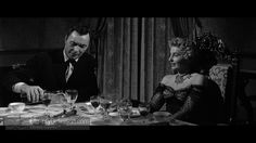 Forty Guns [Masters of Cinema] [UK] Blu-ray Review – Samuel Fuller's visually stunning western Forty Guns comes to Blu-ray from Eureka's Masters of Cinema. #barbarastanwyck #drama #eurekaentertainment #western #mastersofcinema #bluray #blu-ray #review