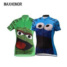 Mujeres que completan un ciclo jersey bicicleta clothing mtb road bike ropa acogedor delgado azul bici jersey ciclismo ropa maillot ciclismo top