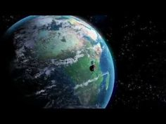 Que pourrait on faire face à la menace d'un astéroïde fonçant vers la Terre