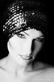 Photographer Ilona Pulkstene The beauty of the wonen BLACK & WHITE Black And White, Beauty, Jewelry, Fashion, Moda, Jewlery, Black N White, Jewerly, Fashion Styles
