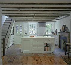 ellen-honigstock-kitchen.jpg