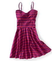 Aeropostale dress CUTE