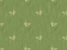 Brunschwig & Fils BAYBERRY STRIE LEAF BR-800054.432 - Brunschwig & Fils - Bethpage, NY, BR-800054.432,Brunschwig & Fils,Embroidery,Green,S,Up The Bolt,Floral Small,Upholstery,India,Yes,Brunschwig & Fils,No,Necessities: Verdigris,BAYBERRY STRIE LEAF