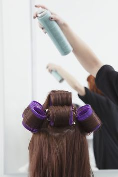 Bad news: you've been doing your hair all wrong