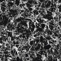 Pin by Salome Nikuradze on Attic | Pinterest | Marble pattern ...
