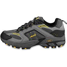 11 Best Athletic Shoes images Atletiske sko, sko, joggesko  Athletic shoes, Shoes, Sneakers