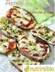 http://www.nutrirsibio.it/ricette/pizzette-di-melanzane-con-pistacchi-e-bacche-di-goji/