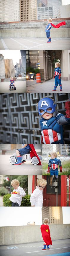 superman saves houston texas… sugarland tx child photographer   North Houston, Tomball, Cypress & The Woodlands TX Child & Family Photograph...